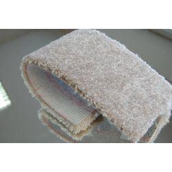 Passadeira carpete poliamida SENSATION 34