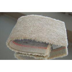 Passadeira carpete poliamida SENSATION 35