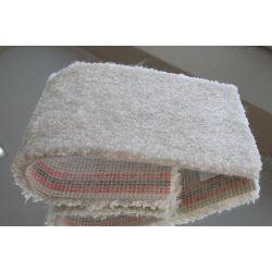 Passadeira carpete poliamida SENSATION 37