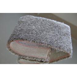 Poliamid szőnyegpadló szőnye SENSATION 44