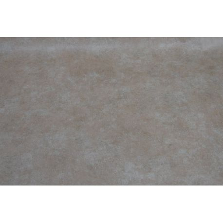 Vinyl flooring PVC SPIRIT 150 5206154/5263109/5337117