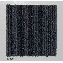 kobercové čtverce LINEATIONS barvy 380