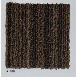 Lineations szőnyegpadló szín 880