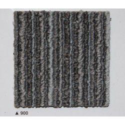 kobercové čtverce LINEATIONS barvy 900