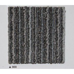 Tapis LINEATIONS couleur 900