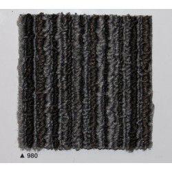 Carpet Tiles LINEATIONS colors 980