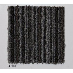 Tapis LINEATIONS couleur 980