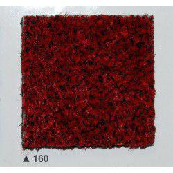kobercové čtverce INTRIGO barvy 160
