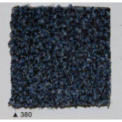 Wykładzina INTRIGO kolor 380