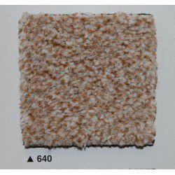 kobercové čtverce INTRIGO barvy 640