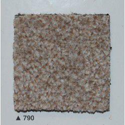 Carpet Tiles INTRIGO colors 790
