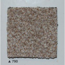 Tapis INTRIGO couleur 790