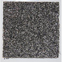 Carpet Tiles INTRIGO colors 950