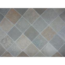 Vinyl flooring PCV SPIRIT 260 5236233 / 5279149 / 5357164