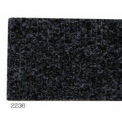 Carpet Tiles BEDFORD EXPOCORD colors 2236