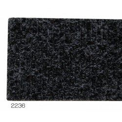 Tapis BEDFORD EXPOCORD couleur 2236