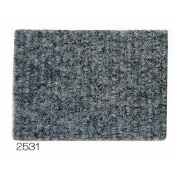 kobercové čtverce BEDFORD EXPOCORD barvy 2531