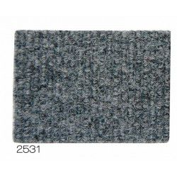 Tapis BEDFORD EXPOCORD couleur 2531