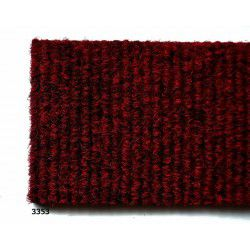 Tapis BEDFORD EXPOCORD couleur 3353