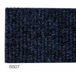 Bedford szőnyegpadló EXPOCORD szín 5507