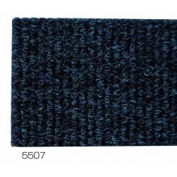 Tapis BEDFORD EXPOCORD couleur 5507