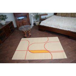 Carpet CLUB cream