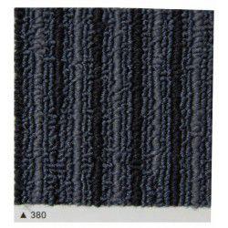 Carpet Tiles ZENIT kolors 380