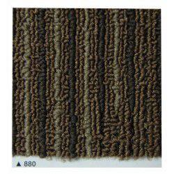 Carpet Tiles ZENIT kolors 880