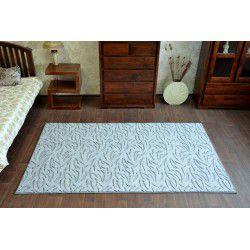 Passadeira carpete IVANO 926 cinzento