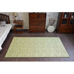 Fitted carpet IVANO 626 green