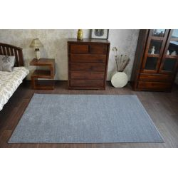 Fitted carpet UTOPIA 940 grey