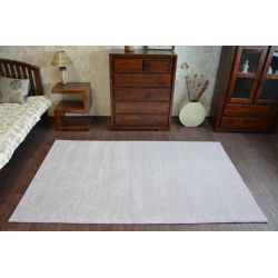Fitted carpet UTOPIA 510 pearl