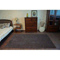 Carpet wall-to-wall PHOENIX brown