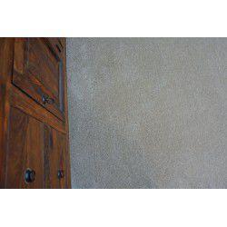 Passadeira carpete DELIGHT 47 prata