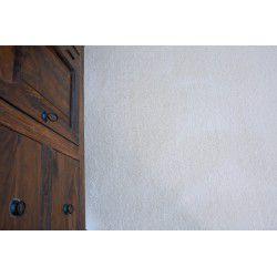 Passadeira carpete DELIGHT 33 creme