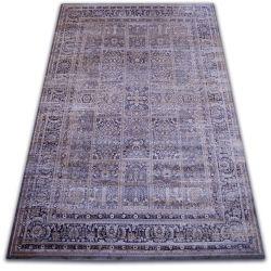 Carpet heat-set Jasmin 8580 vizon