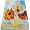 Carpet PAINT - F516 cream