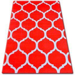 Carpet BCF FLASH 33445/151 trellis