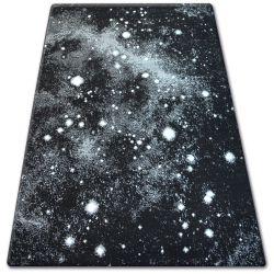 Tæppe BCF FLASH 33457/190 - Cosmos