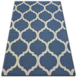 Scandi szőnyeg 18218/591 - Trellis