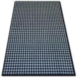 Carpet BCF FLASH 33236/879