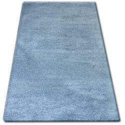 Shaggy szőnyeg micro szürke