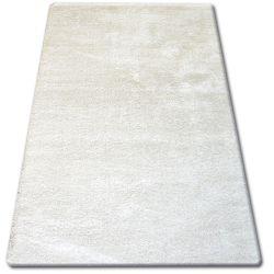 Tepih čupavi MICRO karamela