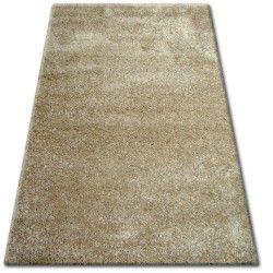 Teppich SHAGGY NARIN P901 dunkelbeige