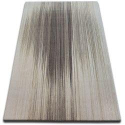 Alabaster szőnyeg SEGE len