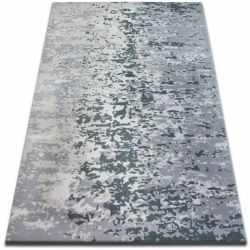 Tapis ACRYLIQUE BEYAZIT 1797 gris