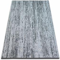 Carpet ACRYLIC BEYAZIT 1814 Grey