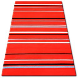Bcf flash szőnyeg 33238/810