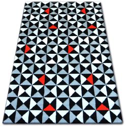 Carpet BCF FLASH 33275/119