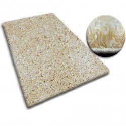 Carpet SHAGGY GALAXY 9000 garlic